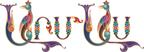 ArmAs-Logo
