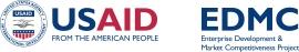 EDMC-logo-horizontal