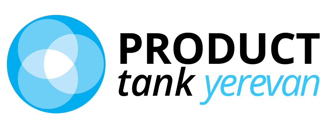ProductTank Yerevan